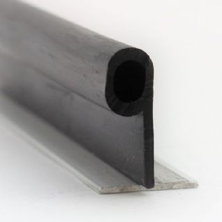 10. INDIA RUBBER <br> PIPING HOLLOW <br> IRS 0591 EP <br> PRICE PER METRE